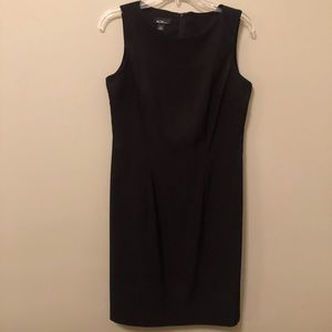 Little Black Dress - Size 8